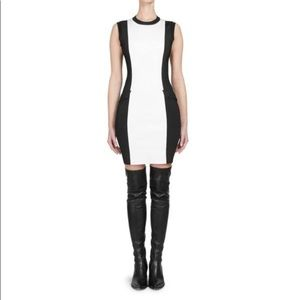 New with Tags Givenchy dress